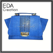 Professional factory supply unique design handbag in los angeles with good offer