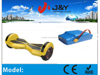 2 wheel electric standing scooter lithium battery pack china electric scooter battery pack