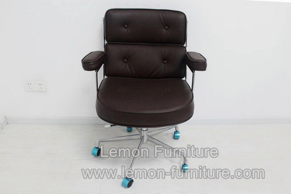 best selling zero gravity office chair buy zero gravity office chair