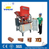 hot sale Eco master 7000 promotion no fire soil gypsum block making machine