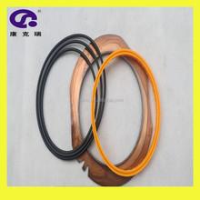 all shape rubber o rings
