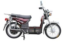 60v/20ah DISC brake ebike with pedals and BIG seat and heavy loading capacity no gaslion smell