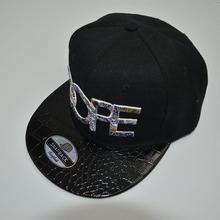New Fashion Adjustable Men Women Hiphop Sport Basketball Snapback Caps Snap back Hats Baseball Caps