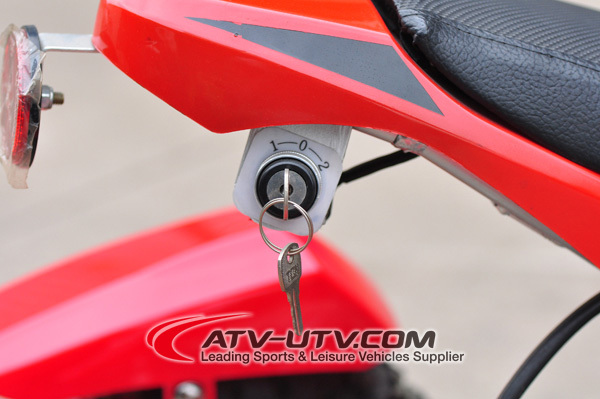 500watt Electric ATV EA0502-detail.jpg