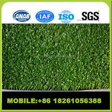 U-CROWN manufacturer artificial garden grass top quality