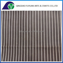 100% COTTON TWILL FABRIC WITH GOOD SERVISE AND QUALITY