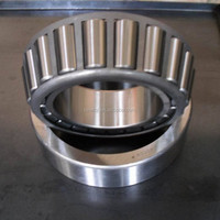 motorcycle spare part tapered roller bearing 30217