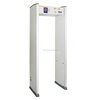 /product-gs/walk-through-high-sensitivity-metal-detector-for-airport-hotel-60352455297.html