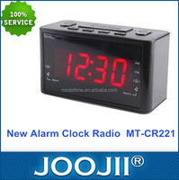 Onn Digital Am Fm Clock Radio on onn alarm clock radio manual