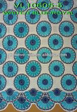 2013 new fashion lace