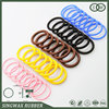 Good sealing properties NBR rubber seal o ring