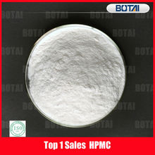 methocel hpmc for wholesale research chemicals samples research chemicals