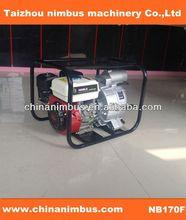 3 inches High quality Self priming pumps, sewage pumps, pumps small defend silt pump