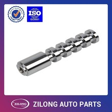 automotive parts made in china
