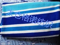 microfiber printed beach/bath/sports towel