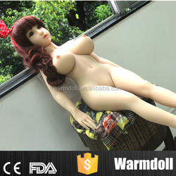 And Sex Real Love Doll Big Boobs Little Girl Sex Dolls