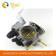 93305488 high quality auto parts performance throttle body