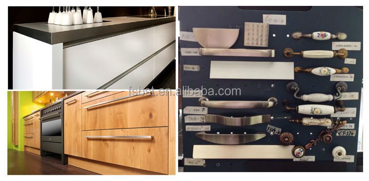kitchen furniture made in china 2