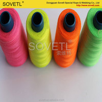 Wholesale Sewing Supplies For High Speed Sewing