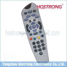 Hot sell Smart SKY UNIVERSAL TV remote control for South America market made in china