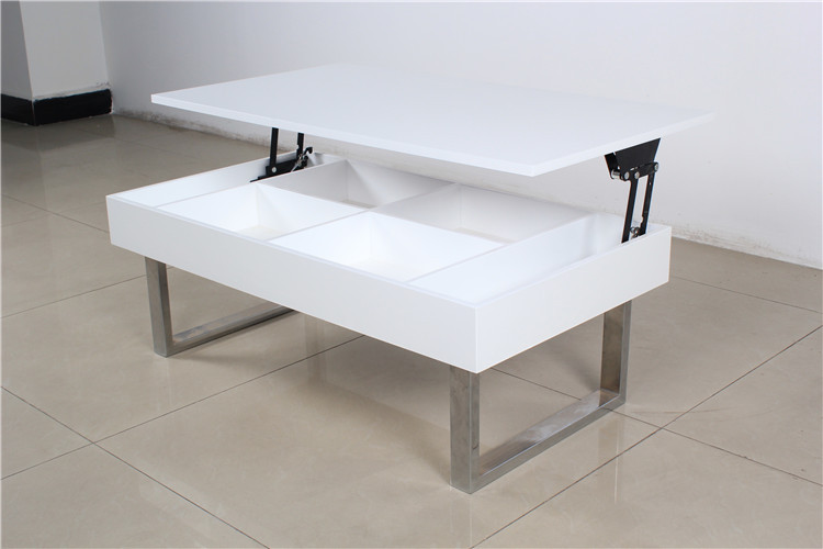 Modern White Lift Top Coffee Tables With Storage Buy Lift Top Coffee Tables With Storage Lift