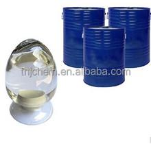 De alta qualidade Tetrahydrofurfuryl álcool 99% 97-99-4 / intermediários farmacêuticos