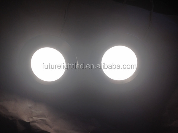 hornbach spot lampen interessante ideen f r. Black Bedroom Furniture Sets. Home Design Ideas