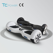 Manufacturer handless self balancing 2 wheel hoverboard scooter electric