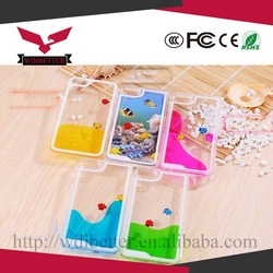 Case For Iphone 6 Case For Iphone 6 Many Colors