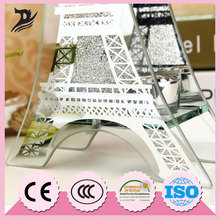 Best selling China supplier Good price candle holder insert