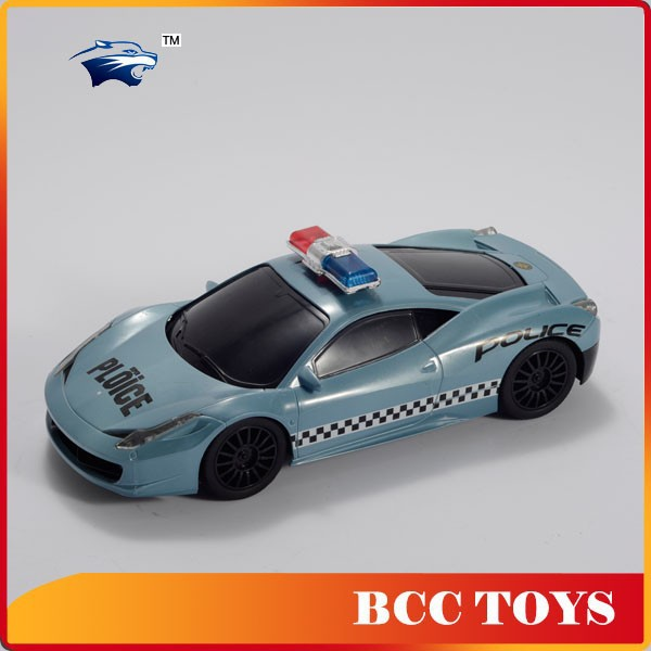 555 c31new product popular rc cars for sale cheap buy rc for Cheap motor cars for sale