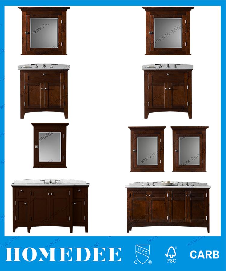 luxury bathroom design bathroom vanity cabinet