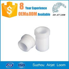 Factory sell new style high quality arm bushing