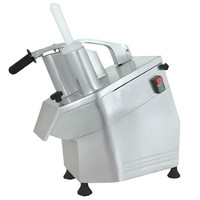 Multifuctional Industrial Vegetable Cutter With 5 Blades and CE Approved