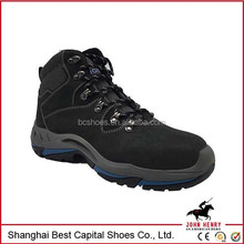 industrial safety shoes safty boots made in China