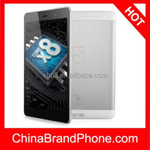 cheap tablet cheap ifive mini 3GS 7.9 inch IPS+OGS Screen Android 4.4.2 3G Phone Call Tablet