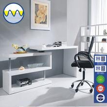 schreibtisch f sse beliebte schreibtisch f sse auf. Black Bedroom Furniture Sets. Home Design Ideas