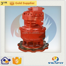 All Models Excavator parts Swing Drive Group , Swing Drive Motor
