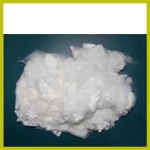 100% virgin polyester staple fiber price, coloured solution dyed psf, 0.8d-25d fiber staple polyester