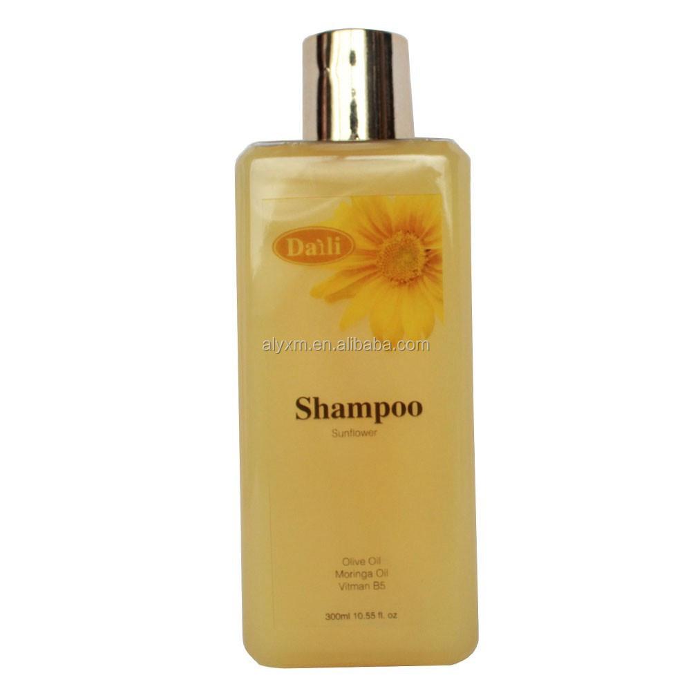 Antidandruff and softening shampoo hair shampoo anti hair loss shampoo ...