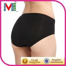 negro sexo ropa interior ropa interior de goma para las mujeres de la fabrica de la mujer ropa interior spandex