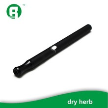 Quickly deal!!! 2015 pingray factory price vaporizer pen disposable dry herb pen hot wholesales