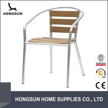 Most popular designed garden wooden furniture outdoor