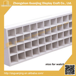 Wholesale China Import vegetable and fruit display shelves
