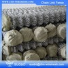 Directed Dog Cages Chicken Folding Cages Chain Link Mesh Dog Cage