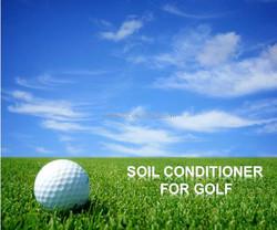 New Design DElite Soil Amendment Organic Diatomaceous Earth/Diatomite Soil Conditioner, Turf Amendment