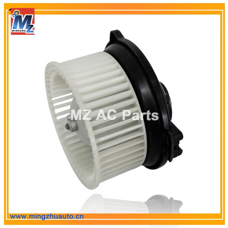 Trane Blower Motor Cost