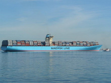 Low price new products shipping company china to bandar abbas
