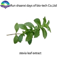 High quality stevia powder extract/stevia extract powder/stevia dry leaves