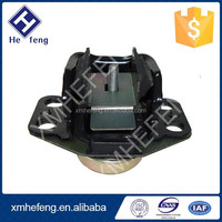 Auto engine part 7700 434 370 for Renault